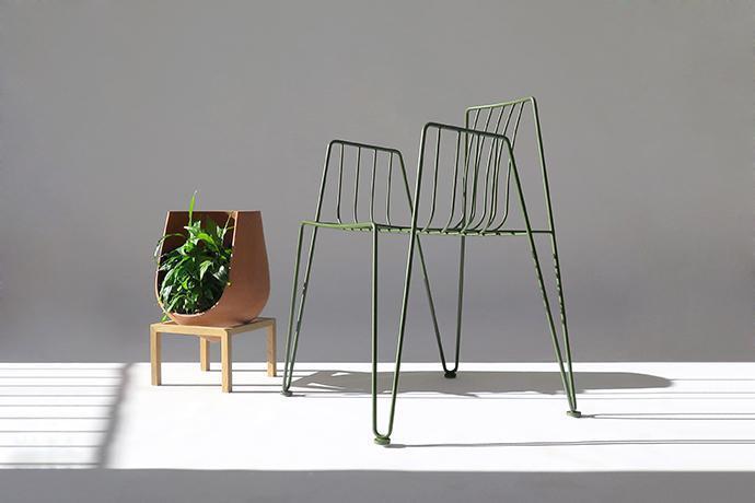 Rambla-chair-martin-azua-mobles114-galPRD-n01