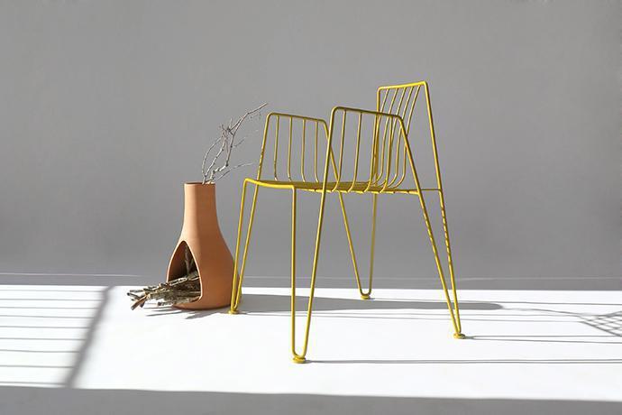 Rambla-chair-martin-azua-mobles114-galPRD-n03