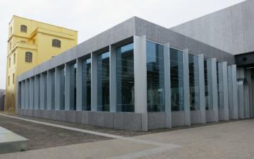 Fondazione-Prada-Rem-Koolhas-Milano-620x388