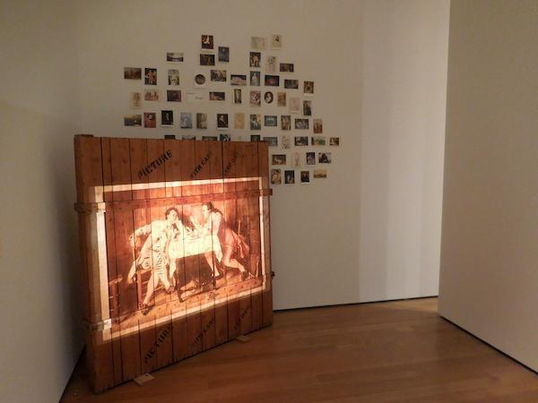 broodthaers-musee-du-art-modern